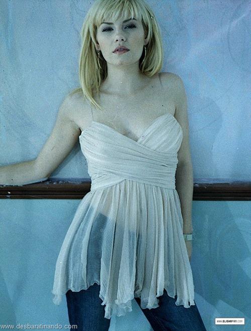 Elisha Cuthbert linda sensual sexy sedutora hot pictures desbaratinando (50)