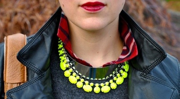 1331065674_Neon-yellow-necklace