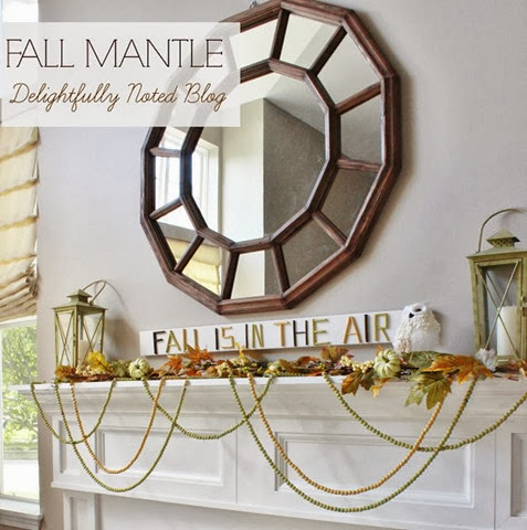 fall_mantle_decorating_ideas