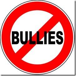 35847_bullies[1]
