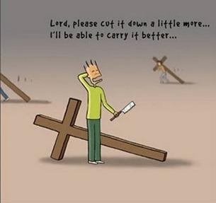 carry cross 7