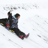 WaCo Snow 019.jpg