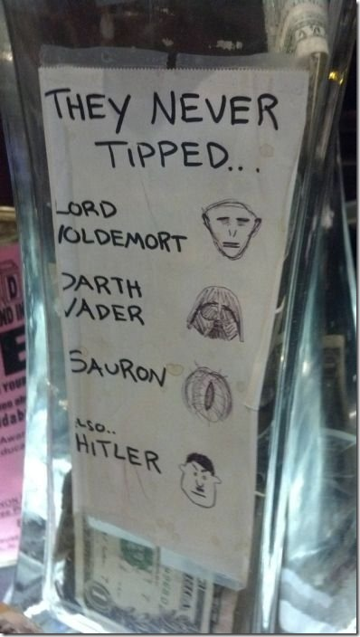 cool-tip-jars-12