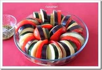 3-Tian de verdures-cuinadiari-4