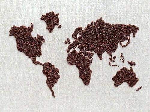 arte grãos café 02