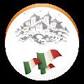 Info Comuni Italiani APK for Ubuntu