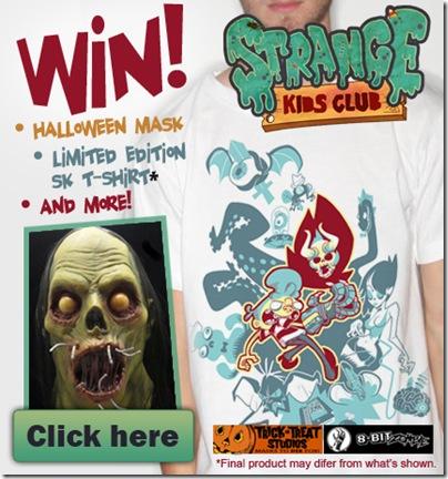halloween-contest-banner