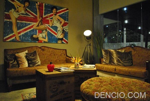 The Henry Hotel Cebu 42