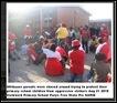Afrikaans Primary School occupied by striking teachers Aug 21 2010
