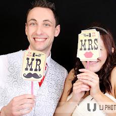 Marwell-Hall-Wedding-Photography-LJPhoto-CSS-(138).jpg