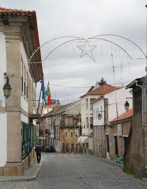 Resa i Portugal 2012 208