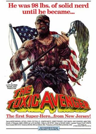 toxic avenger 01