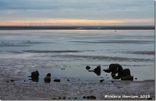 17-Mersehead-beach
