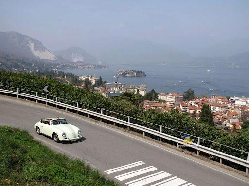 Stresa_LagoMaggiore_Italia37.jpg