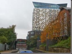 Birmingham 1 019