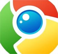 8 extensiones para mejorar la productividad para Google Chrome