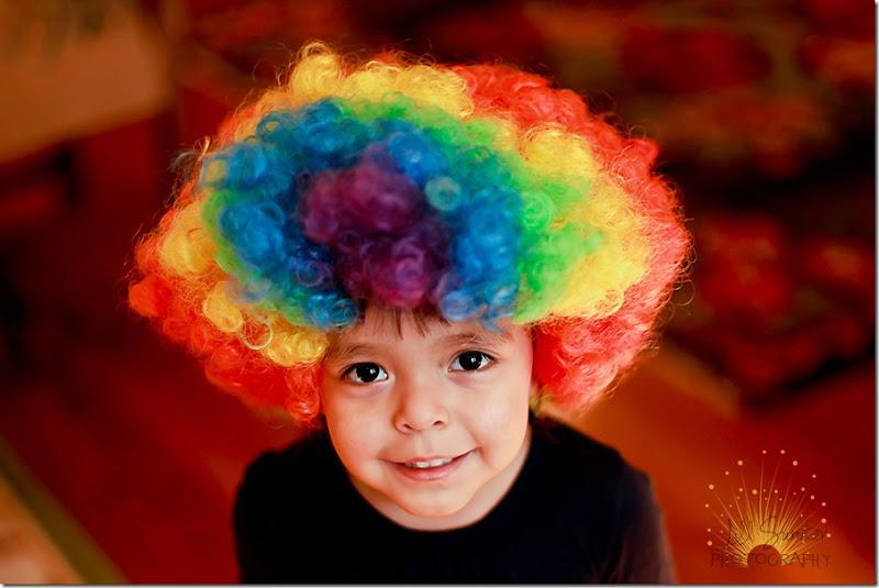 rainbow-wig-0986