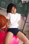 r_ruika02_012.jpg
