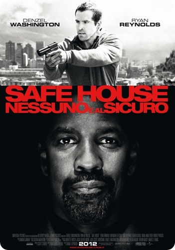 safehouse_370