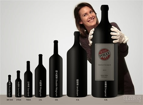 02-wine-bottle-sizes-130524
