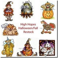 HH Fall restock[1]