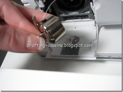 Sewing Machine 101 (6)