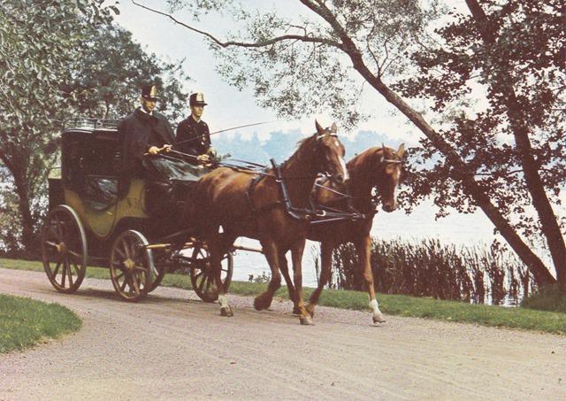 Postdiligens 1880t_1A