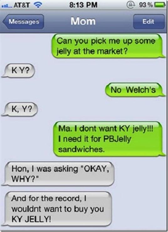 parents-text-fails-9
