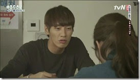 Plus.Nine.Boys.E08.mp4_002579610_thumb[1]