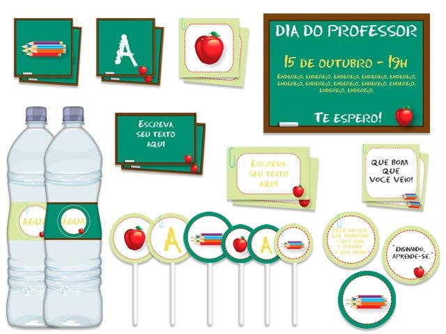 prof01