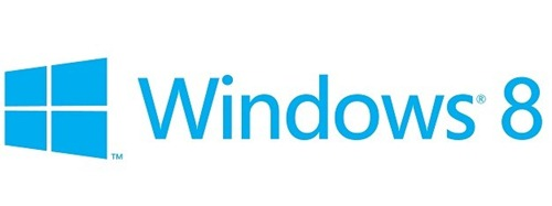 Windows 8 (2)