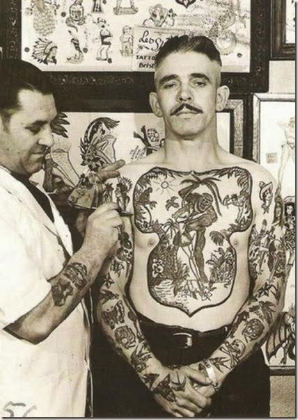 vintage-tattoos-old-8