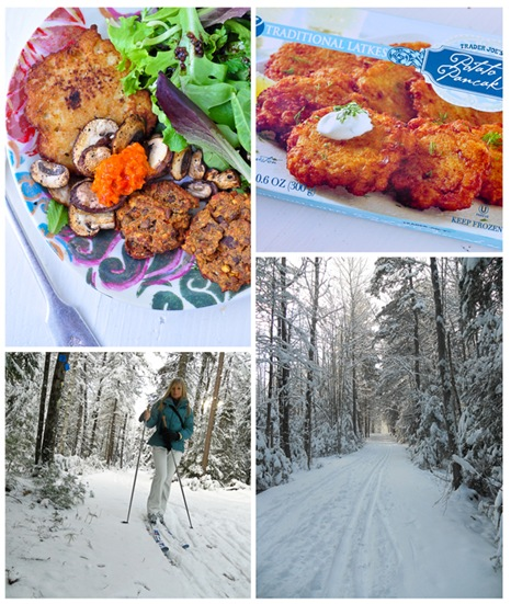 skifood-1LR