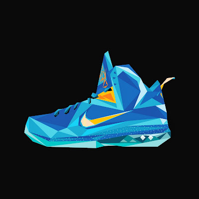 nike lebron 11 xx decade in the making 08 Nike LeBron Retrospective   A Decade in the Making