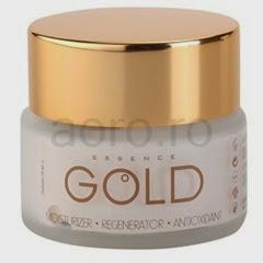 diet-esthetic-gold-crema-pentru-ten-cu-aur___8