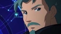[sage]_Mobile_Suit_Gundam_AGE_-_16_[720p][10bit][F2599D59].mkv_snapshot_03.16_[2012.01.29_20.00.30]