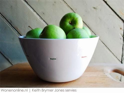 Keith-Brymer-Jones-servies4