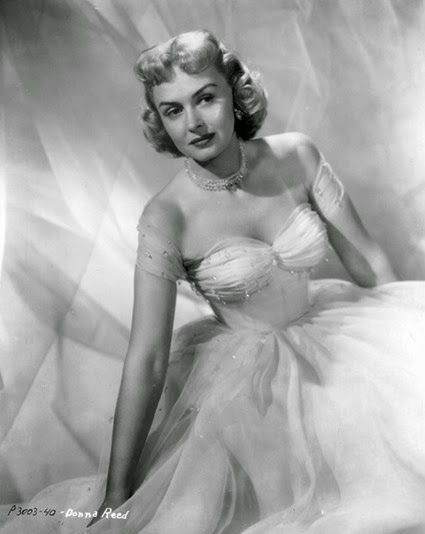 Donna Reed 005