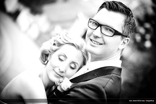 Zdjęcia ślubne - fotografia ślubna - fotograf na ślub