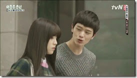 Plus.Nine.Boys.E08.mp4_000964296_thumb[1]