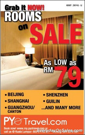 Pyo-Travels-Rooms-On-Sales-2011-EverydayOnSales-Warehouse-Sale-Promotion-Deal-Discount