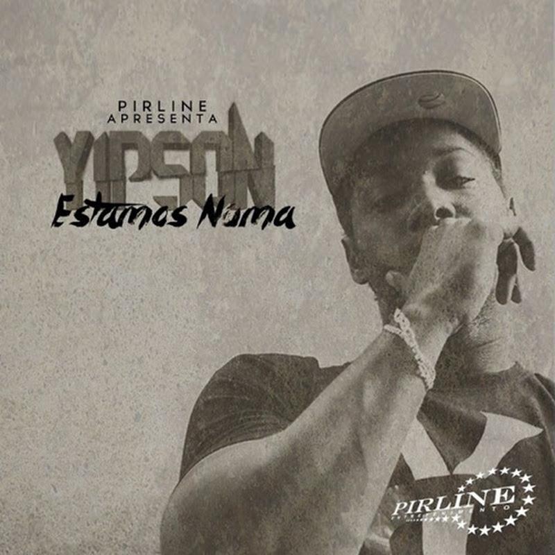 YC–Estamos Numa [Download Track]