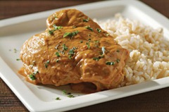 Slow_Cooker_Chicken_Curry