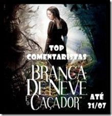 BRANCA_DE_NEVE_E_O_CACADOR_