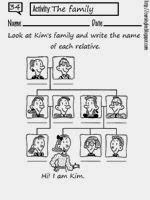 34__Family