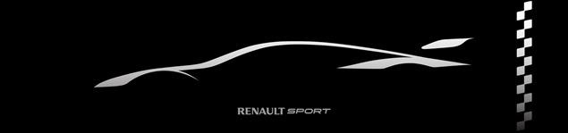 RenaultgSport-1