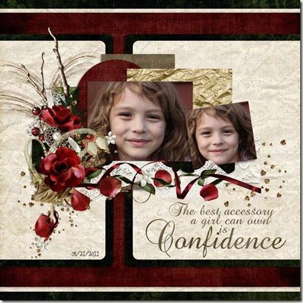 Sophia_2011-08-21_Confidence web