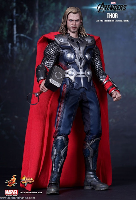 vingadores-avenger-avengers-thor-action-figure-hot-toy (23)