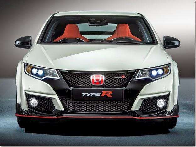 2015-Honda-TypeR-2