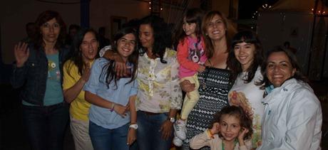 festas 2012 - Nós na Festa sexta-feira topo
